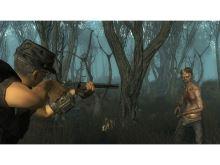 PS3 Fallout 3 (DE)