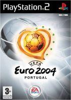 PS2 UEFA Euro 2004 (DE)