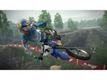 PS3 MX Vs ATV Alive