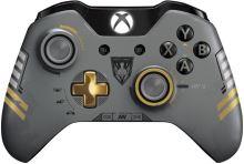[Xbox One] Bezdrôtový Ovládač - Call of Duty: Advanced Warfare edícia