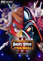 PC Angry Birds Star Wars 2 (nová)