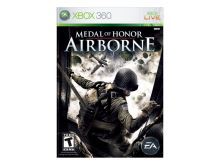 Xbox 360 Medal Of Honor Airborne (nová)
