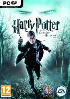 PC Harry Potter and the Deathly Hallows part 1