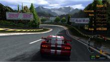 PS2 Gran Turismo 3