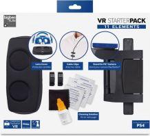 BigBen VR Starter Pack