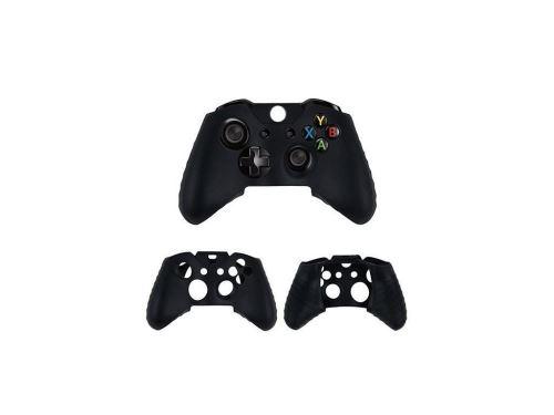 [Xbox One] Protišmykový návlek na ovládač (biely)
