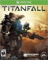 Xbox One Titanfall (nová)