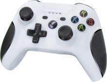 [Xbox One] Ergonomický Bezdrôtový Ovládač - biely (nový)
