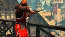 PS3 Hra o Tróny - Game Of Thrones