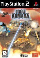 PS2 Final Armada