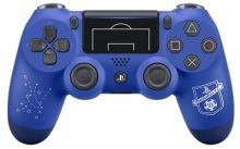 [PS4] Dualshock Sony Ovládač V2 - Playstation FC