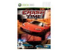 Xbox 360 Cobra 11, Crash Time: Autobahn Pursuit (bez obalu)