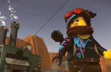 PS4 The Lego Movie 2 Videogame (nová)