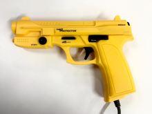 [PS1] Pištoľ Logic3 Protector