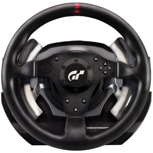 [PS4 | PS3 | PC] Thrustmaster T500 RS GT Racing Wheel