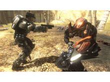 Xbox 360 Halo 3 ODS (DE)