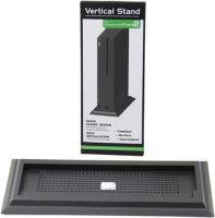 [Xbox One] Stojan Vertical Stand - Xbox One -X- (nový)