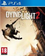 PS4 Dying Light 2 (Nová)