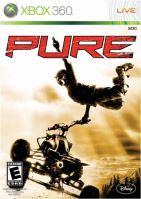 Xbox 360 Pure (nová)