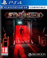 PS4 Syndrome (nová)