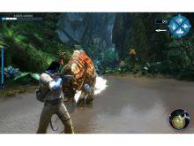 PS3 James Camerons Avatar