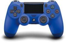 [PS4] Dualshock Sony Ovládač V2 - modrý