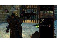 Xbox 360 Hra o Tróny, Game Of Thrones