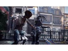 PS3 Remember Me