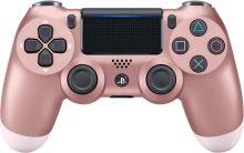 [PS4] Dualshock Sony Ovládač V2 - Ružový Pink