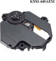 [PS1] Laser pro playstation 1 KSM 440AEM (nový)