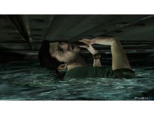 PS3 Uncharted 3 - Drakes Deception (CZ)