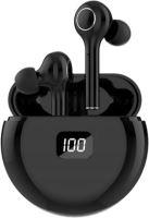 Bezdrôtová Bluetooth Slúchadlá TW13 - čierna (Nové)