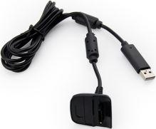 [Xbox 360] USB napájací kábel k ovládaču (nový)
