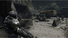 PS3 Turok