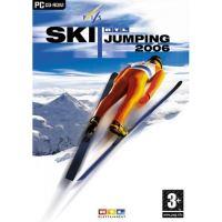PC RTL Ski Jumping 2006 (DE)