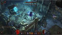 Xbox 360 Diablo 3 Reaper Of Souls (DE)
