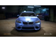 Xbox One NFS Need For Speed
