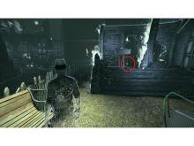 Xbox 360 Murdered - Soul Suspect