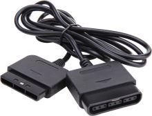 [PS1|PS2] predlžovací kábel k ovládaču (nový)
