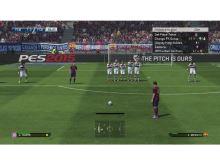 Xbox One PES 15 Pro Evolution Soccer 2015