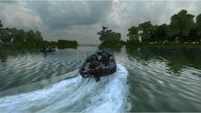 Xbox 360 Rapala PROBASS Fishing (DE)