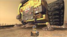 Xbox 360 Disney WALL-E (DE)