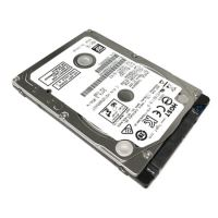 Interné HDD do notebooku 250 GB Hitachi Travelstar Z5K500