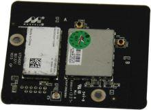 [Xbox ONE] Wireless BT WIFI Card Module pro Xbox ONE FAT (nový)