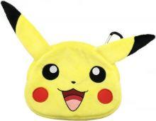 [Nintendo 3DS] Puzdro Hori - Pokémon (nové)