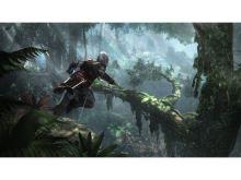 PS3 Assassins Creed 4 Black Flag (CZ)