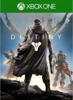 Xbox One Destiny (nová)