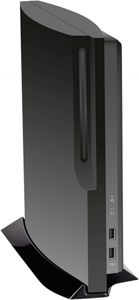 [PS3] Stojan pre Playstation 3 Slim