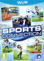 Nintendo Wii U Sports Connection