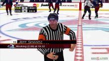 PS2 NHL 2K3 2003